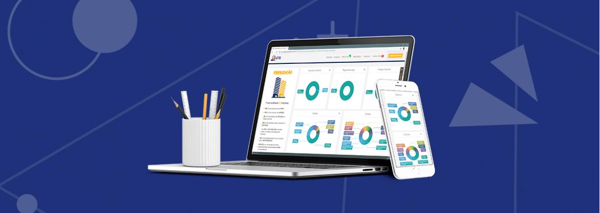 Empresômetro Digital: como a informação pode alavancar negócios