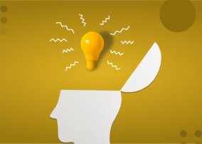 Inovação empresarial em tempos de pandemia: 9 dicas para se destacar e escapar da crise