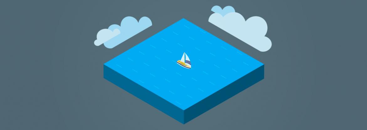 Oceano Azul saiba como tornar a concorrência irrelevante
