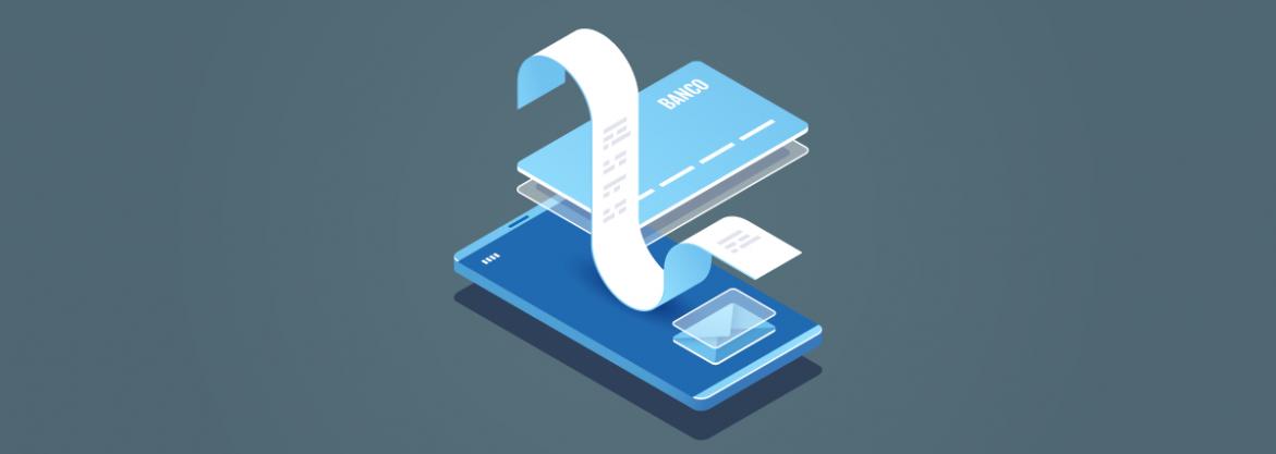 Fintech como ter seu próprio banco digital