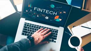Fintech: descubra como ter seu próprio banco digital!