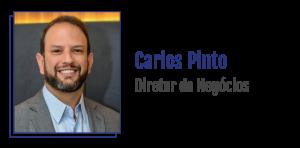 Saiba como usar preços médios para alavancar o seu negócio Carlos Pinto