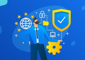 Descubra 10 benefícios do compliance!