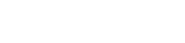 Logotipo Empresômetro