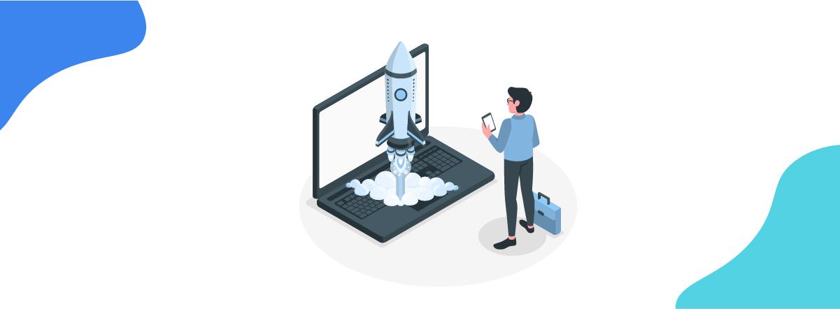 novas-empresas-abertas-2021-01